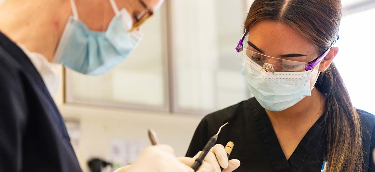 BOH Dental is your conveniently located dentist in Brisbane.
