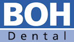BOH Dental Logo