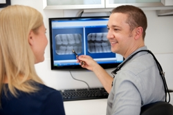 Specialist Prosthodontics </br>& Dental Implants