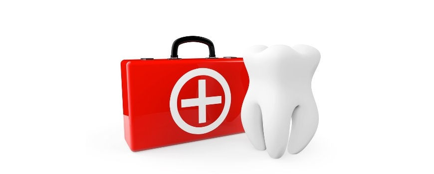 Overseas Dental Emergency | Holiday Dental Emergency Brisbane