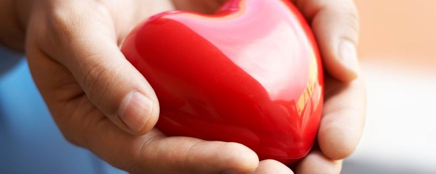 Heart Infection and Dental Treatment