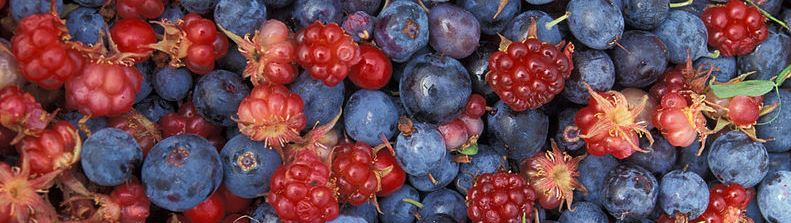 Many food pigments can cause teeth staining, such as berries and wine - teeth whitening can counteract this..