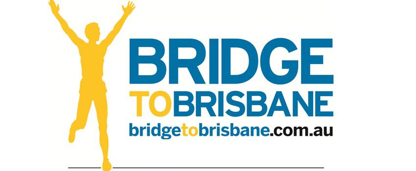 Anniversary Charity Run | BOH Dental & Bridge to Brisbane